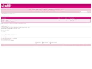 Prosilver Pink English