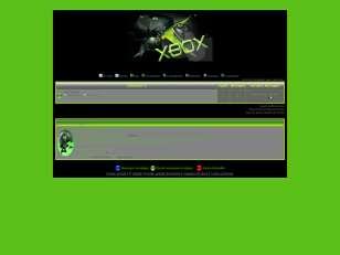X-Box