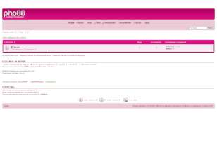Prosilver pink Русский...