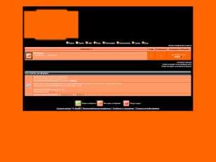 Dark orange *