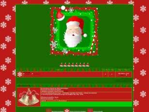 Simple Noel