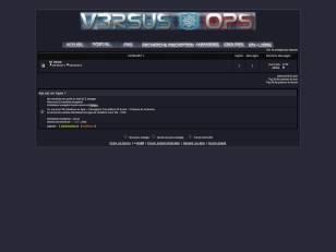 Soldier front-v3rsus é...