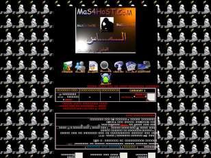 MaS4HoST.Com