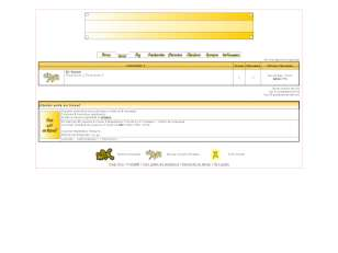 ES Yellow