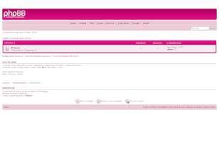 Prosilver pink it