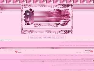 الستايل الزهري نسخة ph...