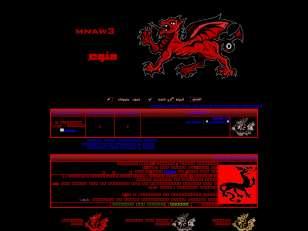 dragon..