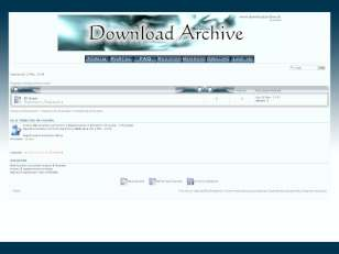 Download archive