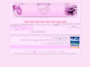 Http://www1.topgoo.net...