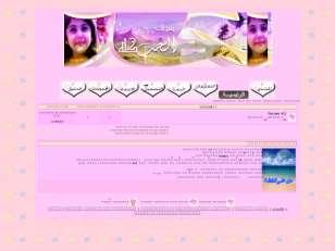 Http://www1.tv-soap.com