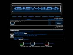 X-treme 3asy-hack