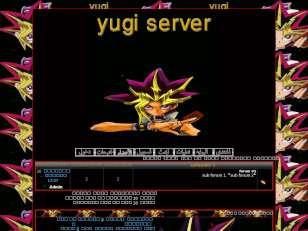 Yugi company