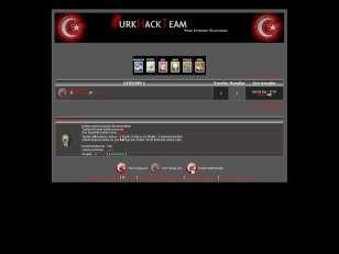 Turkgri