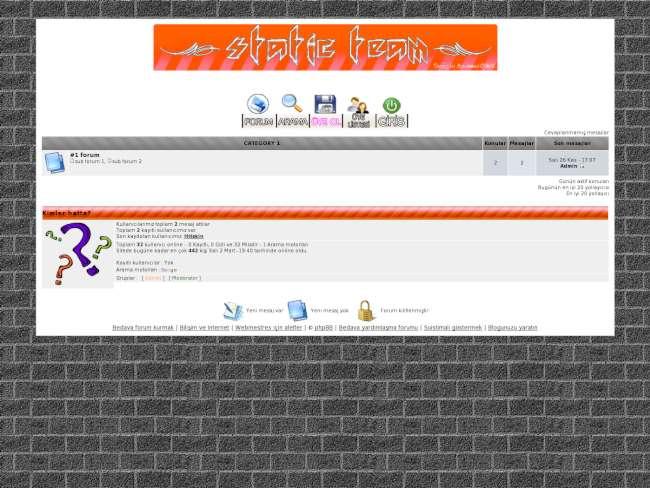 www.static.team-forum.net