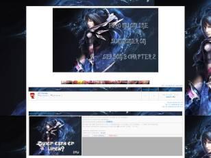 Mu Online Season 3 Cha...