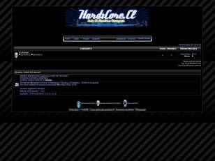 Hardxcore,cl