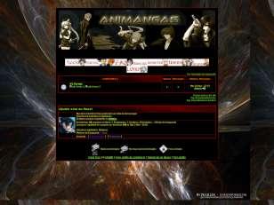 Animangas