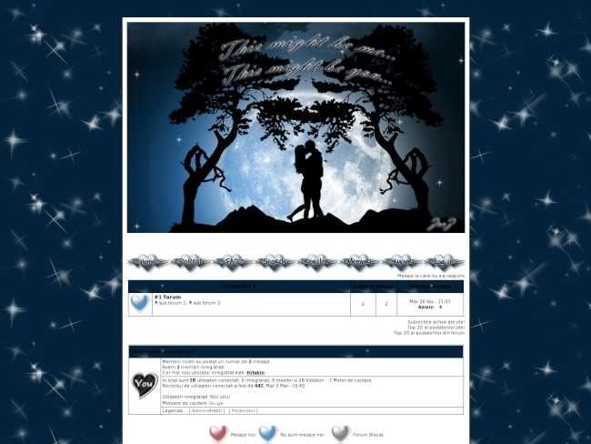 Moonlight_Love