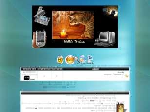 www.msr25.yoo7.com