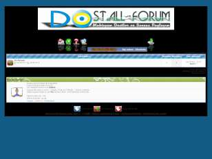 Dost.all-forum.net by ozy