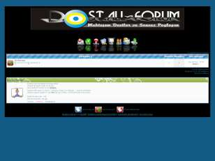 Dost.all-forum.net