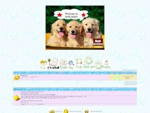 Dog2pro