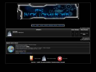 Hackdimension.k15.net