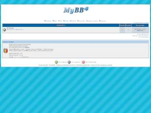 Mybb v2