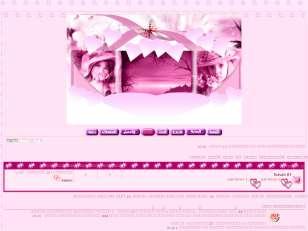 التصميم الوردي نسخة ph...