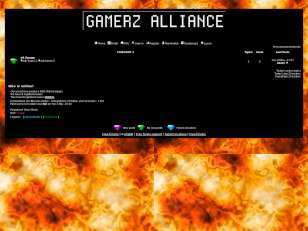 GamerzAlliance