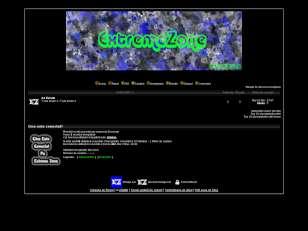Extremezone