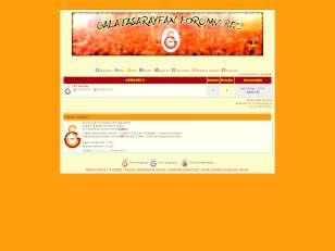 Galatasarayfan