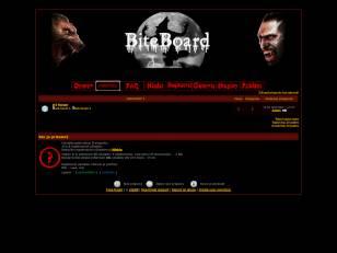 Biteboard