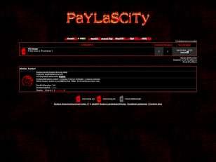 Www.paylascity.forumn....