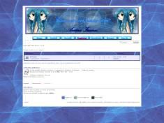 Blue fusion advanced v...