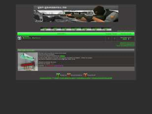 Awp shoot darkstrike