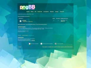 PNGBB  : Darker