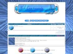 Web-composants