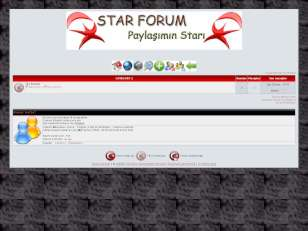Starforum exalted_gs y...