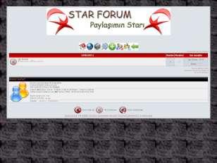 Starforum exalted_gs y...