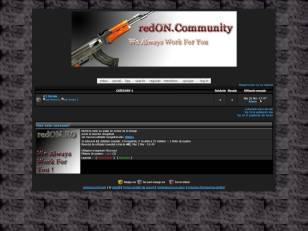 redON.Ro Community [Te...
