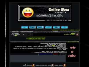 M3ana online 10