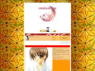 Anime^__^cool