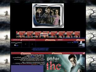 Harry potter234