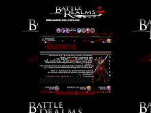 Gameslord battle realms