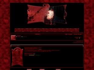 Sasuke Red
