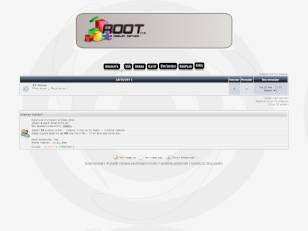 Root c-nergy v1.05