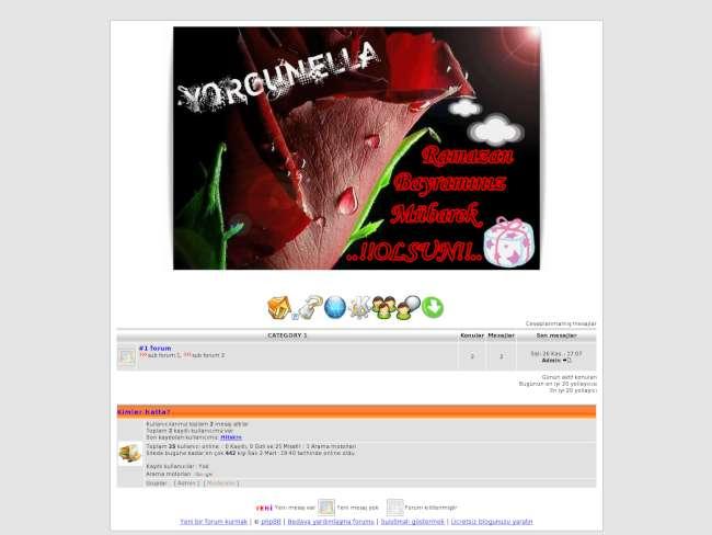 yorgunella.lforum.biz