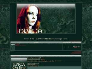 Serenity_epica_fr