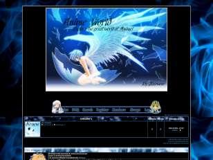 Animeaw